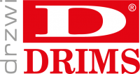 drims-logo-big